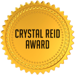 Crystal Reid Award