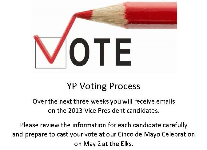 YP_Voting_Process