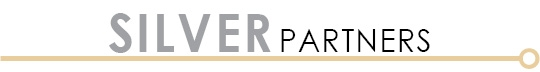 Silver Partners Header