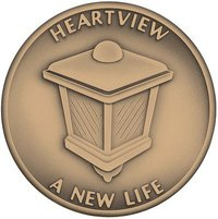 Heartview Foundation