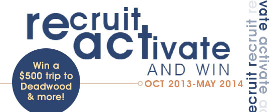 RecruitActivate_2014_Banner-1