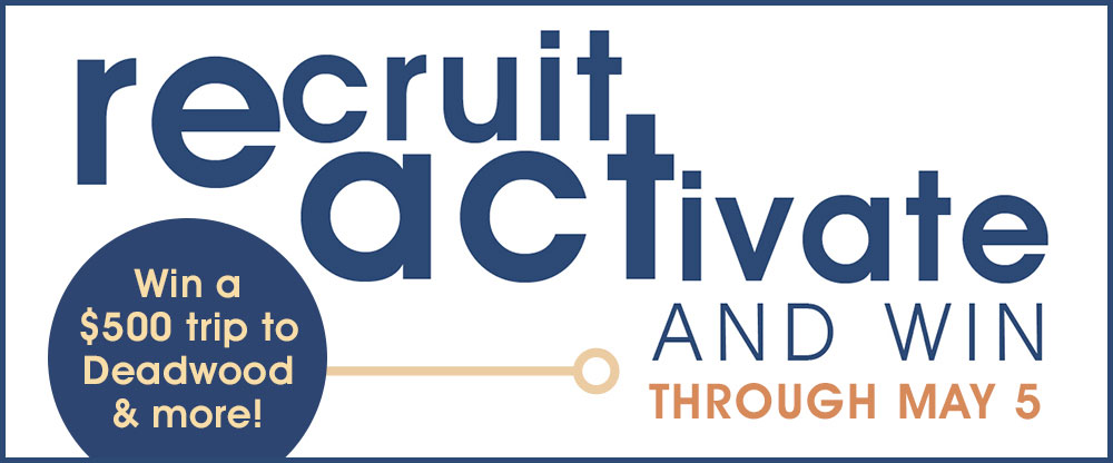 RecruitActivate_2014_Banner-LG