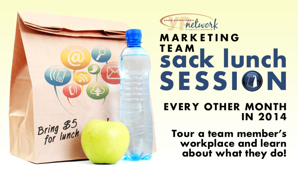 Sack-Lunch-Sessions_2014_eBlast-LG