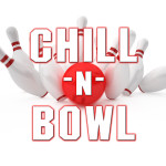 Chill-N-Bowl_Icon