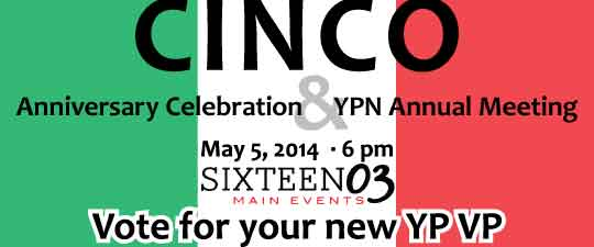 cinco2014_webbanner