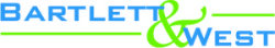 Bartlett-West-Logo_blu-green-notagline-2-300x53