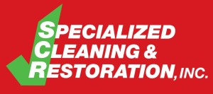 Specialized-Cleaning_Logo