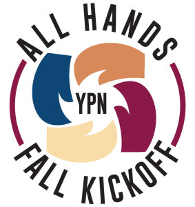 ALL-HANDS-FALL-KICKOFF_YPNColorScheme