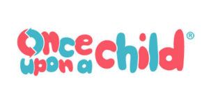 Once-Upon-a-Child_logo
