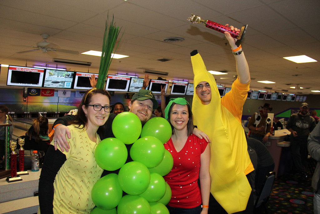 CNB_2015_Fruit-Bowlers