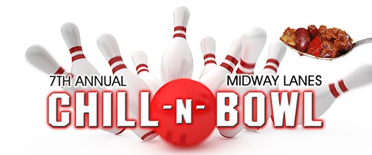 Chill-N-Bowl-2015_Title