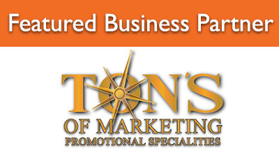 TON\'s of Marketing