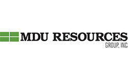 MDU-Resources-web