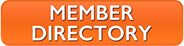 Member Directory NEW
