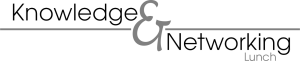 Knowledge&Networking-Logo