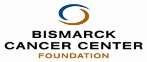 Bismarck Cancer Center Logo